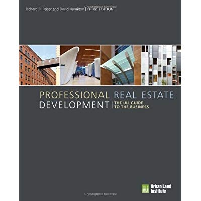 Download professional real estate development the uli guide to the download professional real estate development the uli guide to the business 3rd edition ebook pdf for free fandeluxe Gallery