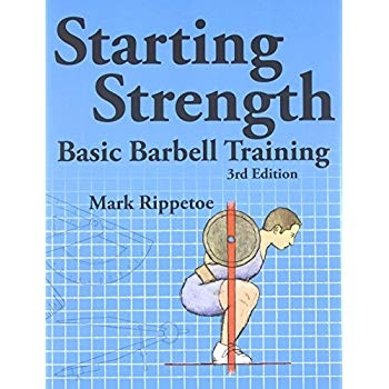 Download starting strength basic barbell training 3rd edition download starting strength basic barbell training 3rd edition ebook pdf for free fandeluxe Images