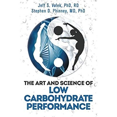 Download the art and science of low carbohydrate performance ebook download the art and science of low carbohydrate performance ebook pdf for free fandeluxe Gallery