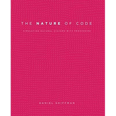 Download the nature of code simulating natural systems with download the nature of code simulating natural systems with processing ebook pdf for free fandeluxe Images