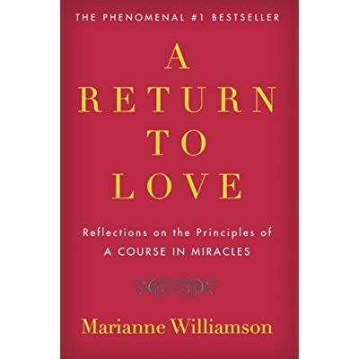 Download a return to love reflections on the principles of a course a return to love reflections on the principles of a course in miracles ebook pdf fandeluxe Images