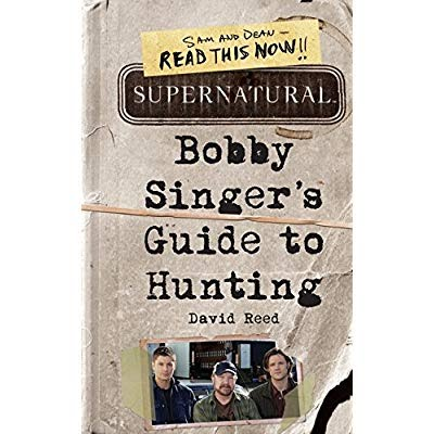 Download supernatural bobby singers guide to hunting ebook pdf download supernatural bobby singers guide to hunting ebook pdf for free fandeluxe Image collections