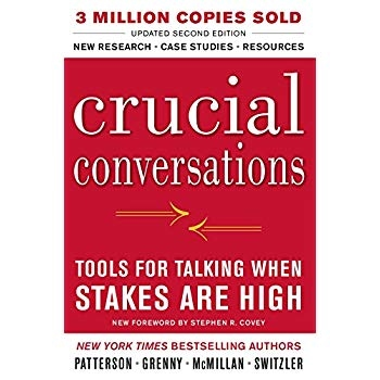 Download crucial conversations tools for talking when stakes are crucial conversations tools for talking when stakes are high second edition ebook pdf fandeluxe Image collections