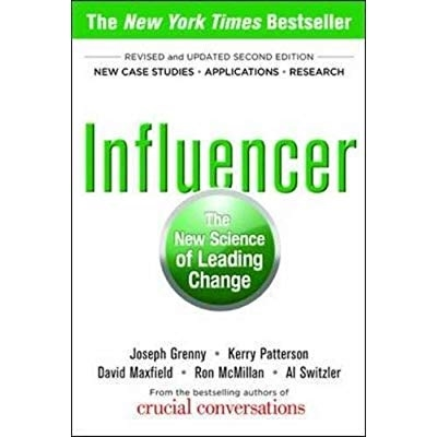 Download influencer the new science of leading change second download influencer the new science of leading change second edition ebook pdf for free fandeluxe Image collections