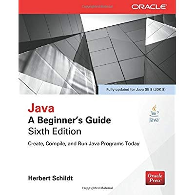 Download java a beginners guide sixth edition ebook pdf download java a beginners guide sixth edition ebook pdf for free fandeluxe Image collections