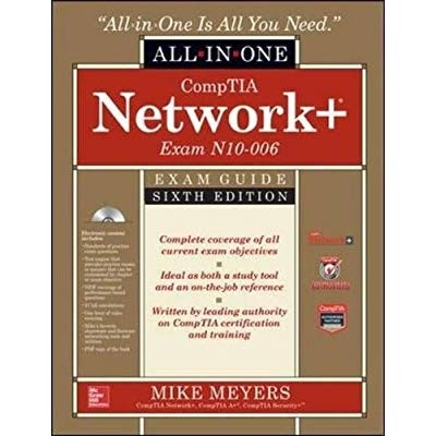 Download comptia network all in one exam guide sixth edition exam ebook pdf for free comptia network all in one exam guide sixth edition exam n10 fandeluxe Image collections