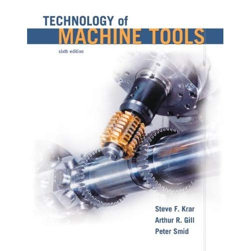 Download technology of machine tools 6th edition ebook pdf download technology of machine tools 6th edition ebook pdf for free fandeluxe Image collections