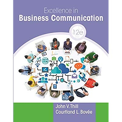 Download excellence in business communication 12th edition ebook download excellence in business communication 12th edition ebook pdf for free fandeluxe Images