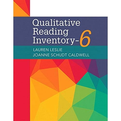 Download qualitative reading inventory 6 with enhanced pearson download qualitative reading inventory 6 with enhanced pearson etext access card package 6th edition whats new in literacy ebook pdf for free fandeluxe Images