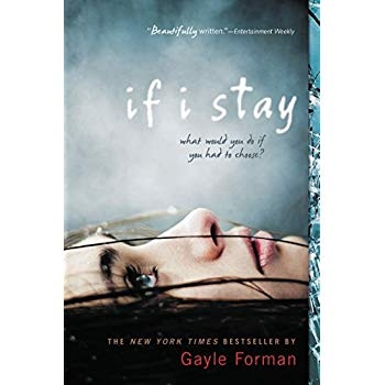 Download if i stay ebook pdf xwzmtcceti nijdhgegse download if i stay ebook pdf for free fandeluxe Image collections