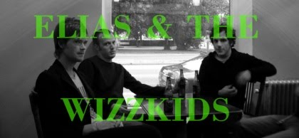 elias & the wizzkids