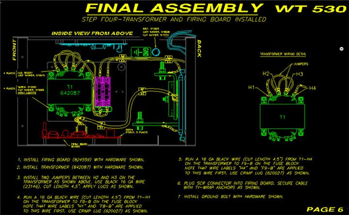 examples of autocad work the design portfolio of kevin nikolich