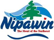 Nipawin Assisted Living is based in the Town of Nipawin