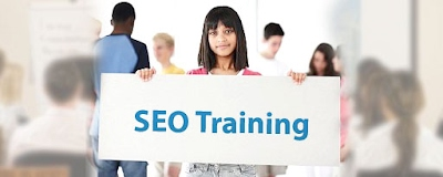 Image result for seo classes
