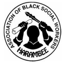 Image result for new jersey association of black workers scholarship""