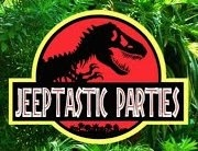 Jeeptastic Parties