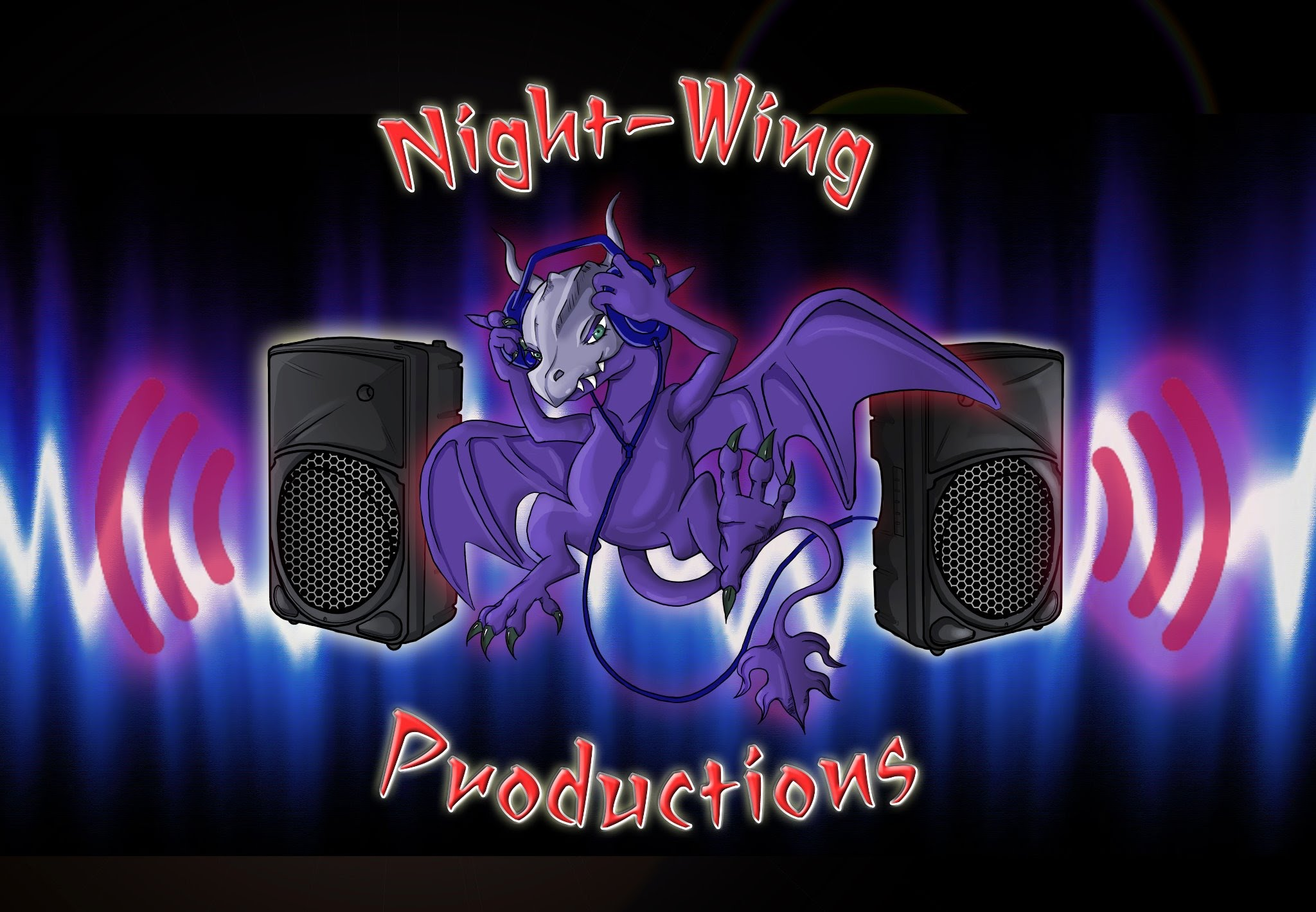 Night-Wing Productions