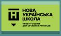 http://nus.org.ua/
