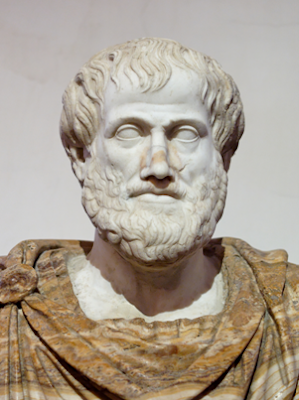 http://en.wikipedia.org/wiki/File:Aristotle_Altemps_Inv8575.jpg