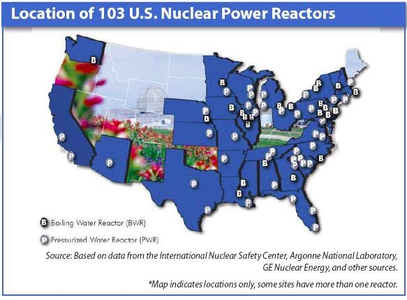 the benefits of using nuclear fusion as a power source The status of nuclear fusion it is hopeful that alternative sources of energy such as fusion technology can nuclear fusion: harnessing the power.