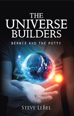 https://sites.google.com/site/noahsinterviews/home/issue-3-paul-levinson-nicholas-andrews-steve-lebel/000%20The%20Universe%20Builders%20Cover.JPG