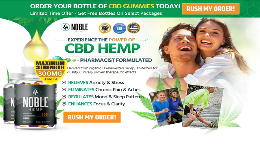https://www.allnutritionhub.com/get-noble-hemp