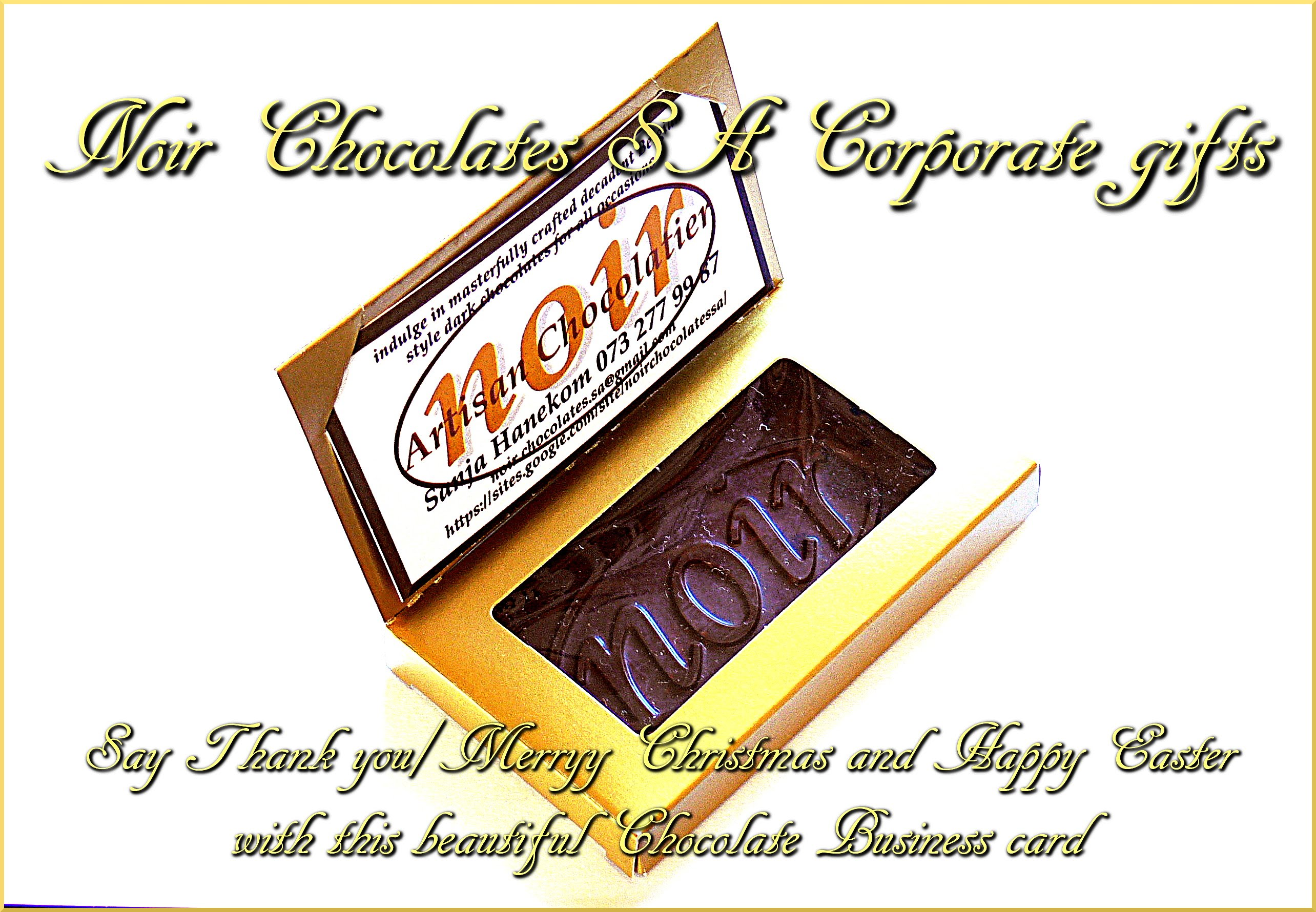 Corporate gifts card all messageseg give your clients gifts when you want to thank them for their past business when you want to welcome new clients and when you have just launched negle Gallery