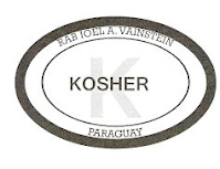 https://sites.google.com/site/nonorthodoxkosher/home/symbol%20Rabino%20Julian%20(Joel%20Aaron%20ben%20Lerajmiel)%20%20Vainstein.jpg
