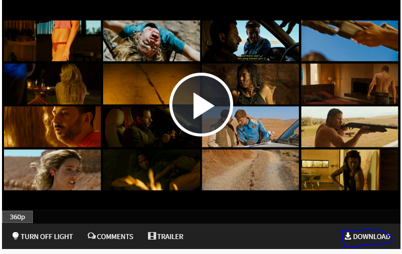 Nonton Film Online Lk21 | Dunia21 | Indoxxi | Layarkaca21 Subtitle