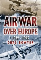 https://sites.google.com/site/normandybooksales/home/a-z-book-list/Air%20War%20Over%20Europe%201939%20-%201945%202002.jpg?attredirects=0