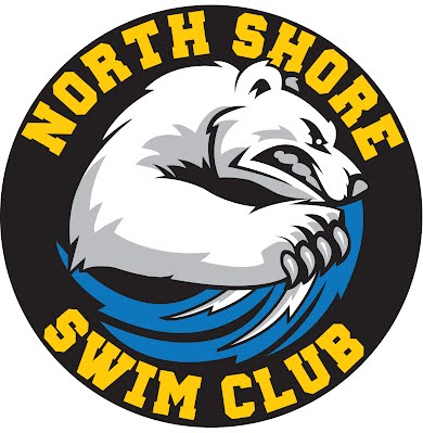 nssc swim meet results