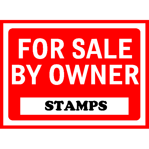 How to price your stamps and covers for sale.