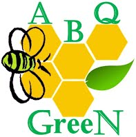 abq bee green north valley bees