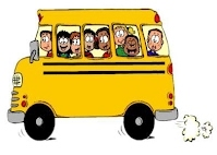 If you have any questions regarding our buses or bus routes please call our Parent Hotline at: 706-537-3638.