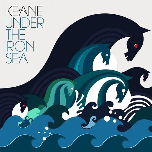 http://notaboutwilldesign.googlepages.com/keane_under_the_iron_sun.jpg