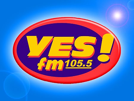 101.1 Yes FM Live Streaming