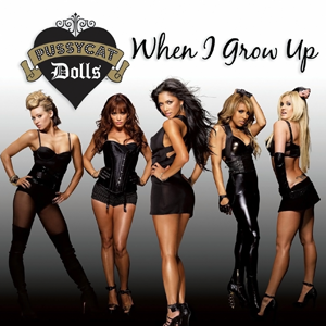 http://novellware3.googlepages.com/Pussycat-Dolls-When-Grow-Up-mp3.png