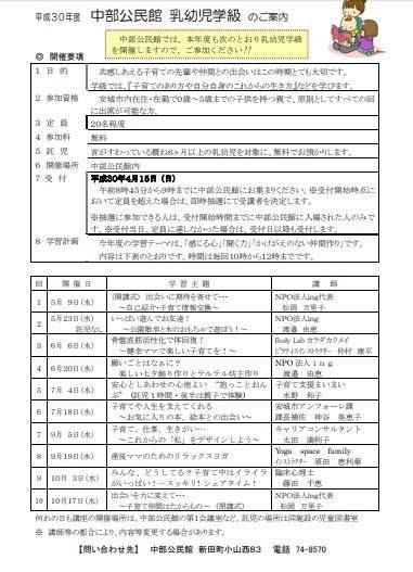 http://npoing.web.fc2.com/2018nyuyouji.output.pdf