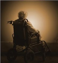 neglect of the elderly Neglect and abuse: the reality of india's elderly people we often assume that our greatest dangers are from strangers on dark streets or from violent men who might.