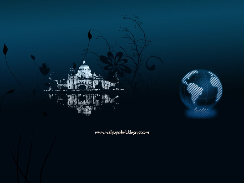 digital art, photo manipulation, fantasy, kolkata, victoria, calcutta,  victoria memorial,