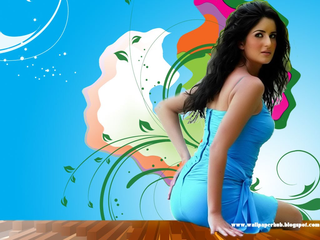 actress, katrina kaif wallpaper, photo, pictures, bollywood actress, kat, bollywood pictures, wallpaper, actress wallpaper