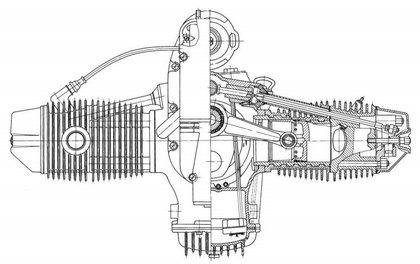 Ural Engine Diagram - Simple Wirings on ural parts, ural engine diagram, ural ignition diagram,