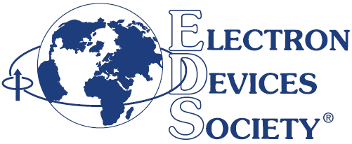 2019 IEEE International Electron Devices Meeting (IEDM 2019)