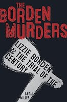 https://www.goodreads.com/book/show/20649206-the-borden-murders?from_search=true
