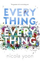 https://www.goodreads.com/book/show/18692431-everything-everything?from_search=true
