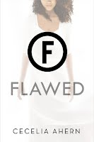 https://www.goodreads.com/book/show/23438288-flawed?from_search=true