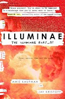 https://www.goodreads.com/book/show/23395680-illuminae?from_search=true