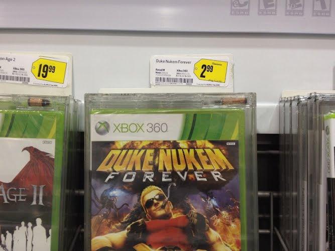 игрок видеоигры