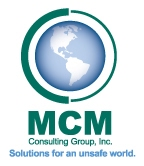 http://www.mcmconsultinggrp.com/