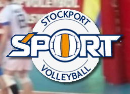 http://www.stockportvolleyball.co.uk/